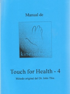Lorenzo Arroyo-Touch-for-Health-4p